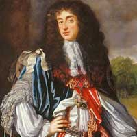Charles II